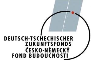 čnfb logo